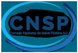 CNSP Consejo Nacional de Salud Pública, A. C.